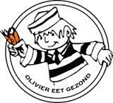Logo Olivierteetgezond,nl